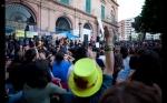 Democraciarealya.Murcia.22Mayo-16