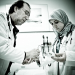 comunidadislamica.mujeres.teresamartin2012-10