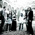 comunidadislamica.mujeres.teresamartin2012-11