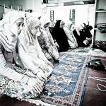 comunidadislamica.mujeres.teresamartin2012-13
