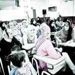 comunidadislamica.mujeres.teresamartin2012-14