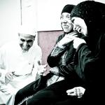 comunidadislamica.mujeres.teresamartin2012-16