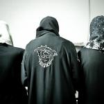 comunidadislamica.mujeres.teresamartin2012-19