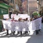 comunidadislamica.mujeres.teresamartin2012-2