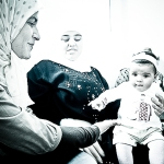 comunidadislamica.mujeres.teresamartin2012-4