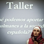 comunidadislamica.mujeres.teresamartin2012-5