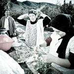 comunidadislamica.mujeres.teresamartin2012-7