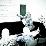 comunidadislamica.mujeres.teresamartin2012-8