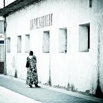 comunidadislamica.mujeres.teresamartin2012
